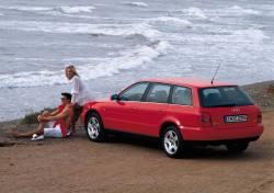 Audi/Divulgação