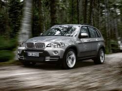 BMW/Divulgação