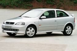 Chevrolet/Divulgação