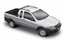Fiat/Divulgação