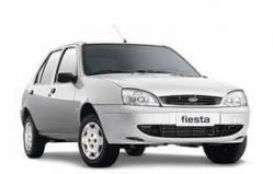 Ford/Divulgação