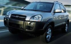 Hyundai/Divulgação