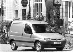 Peugeot/Divulgação