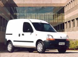 Renault/Divulgação