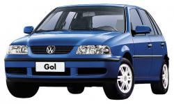 Volkswagen/Divulgação